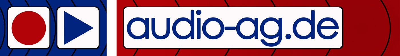 audio-ag.de